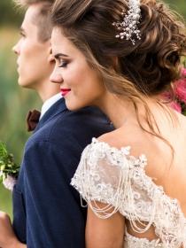 Carta discurso a tu mejor amiga que se casa