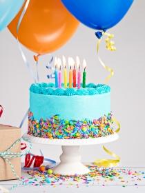 Felicitaciones de cumpleaños para conquistar a Acuario