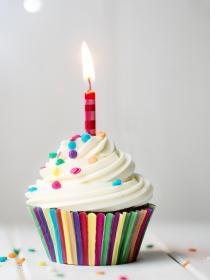 El cumpleaños Piscis: las mejores frases para felicitarle