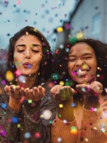 Mensajes de cumpleaños: Bonitos whatsapps para felicitar a tus amigos