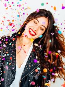 Horóscopo: Originales mensajes de cumpleaños para felicitar a Géminis