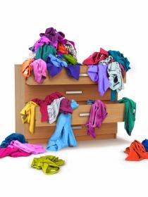 Renueva tu armario en primavera sin arruinarte