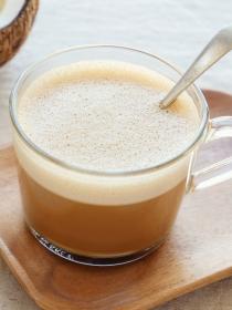 Bulletproof coffee, ¿por qué está tan de moda esta bebida?