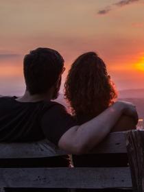 Frases para decir te echo de menos: Expresa lo que sientes