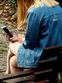 Ligar por Whatsapp: Lo que nunca debes hacer