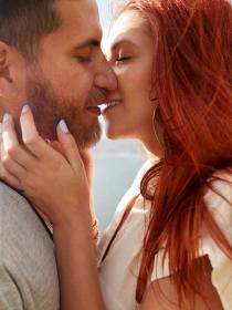 Existe el beso perfecto y te contamos cómo darlo