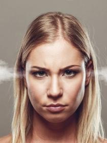 Fumar aumenta las probabilidades de quedarse sordo