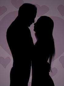 Horóscopo: Los signos más románticos del zodiaco
