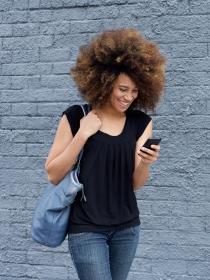 WhatsApp: Cómo subir vídeos y música en los estados