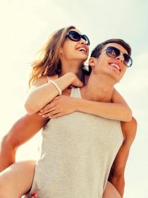 Cómo saber si tienes la pareja perfecta: ¡Desvelamos el misterio!