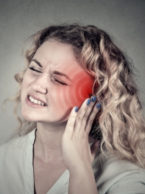 Dolor de cabeza: ¿Por qué se producen las migrañas?