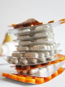 Píldora anticonceptiva masculina: Cómo actúa y qué efectos secundarios tiene