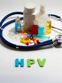 ¿Tener el Virus del Papiloma Humano significa tener cáncer de útero?