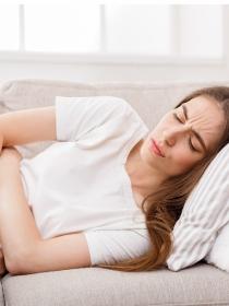 Malas digestiones: qué hacer y qué no comer para evitarlas