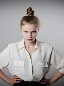 Síndrome de Procusto: el desprecio al que destaca