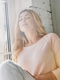 Efectivas técnicas de relajación muscular para sentirte mejor