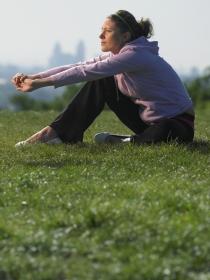 Técnicas de relajación para combatir y reducir la ansiedad: ¡Acaba con ella de forma sencilla!