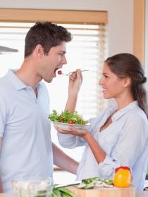 La dieta Pioppi, el secreto italiano para alargar la vida