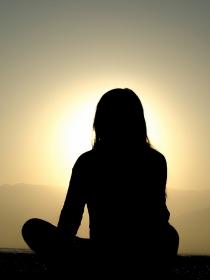 Técnicas de relajación para superar la depresión: ¡Tú puedes!