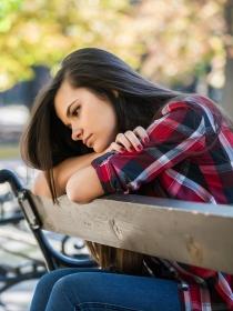 Cómo afecta la astenia primaveral a la regla