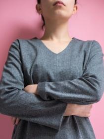 ¿Debería usar copa menstrual? Casos en los que es mejor no utilizarla