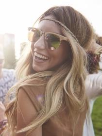 Los mejores peinados del Coachella: ¡Inspírate para ir de festival!