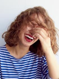 Horóscopo: Top 5 de los signos más simpáticos del zodiaco