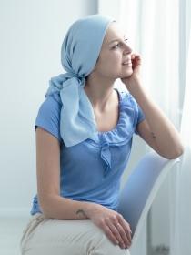 Donar pelo para fabricar sonrisas: La conmovedora historia de una paciente de cáncer