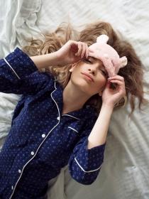 Irse a dormir tarde es más peligroso de lo que piensas