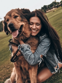 ¿Cuál es tu perro ideal según tu signo? ¡El horóscopo te lo desvela!