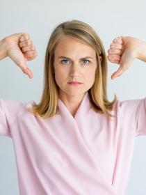 Horóscopo: Los 5 signos más pesimistas del zodiaco