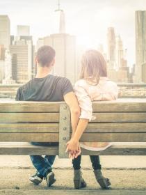 5 opciones diferentes para organizar una cita