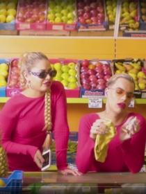 El trap y el reggaeton también pueden ser feministas