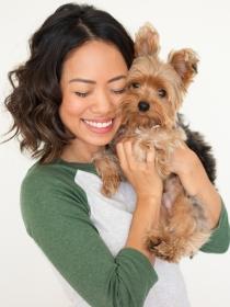 El imprescindible test para saber cuál es tu tipo de perro ideal