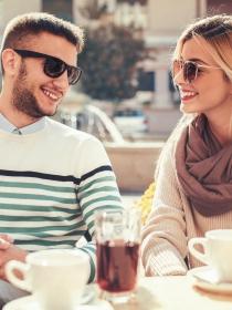 43 infalibles preguntas para conocer mejor a una persona