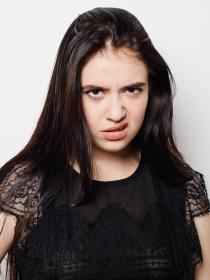 Horóscopo: Los 5 signos más crueles del zodiaco