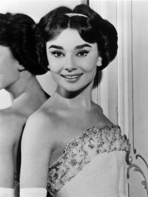 Audrey Hepburn: Sus 20 mejores secretos de belleza