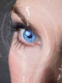 El test de Cambridge: lo que las mujeres descubren con una mirada