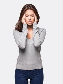 Por qué el queso provoca dolor de cabeza