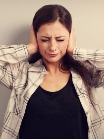 Misofonía: Tengo fobia al ruido de la gente al comer