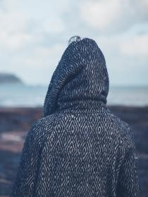 Depresión y ansiedad provocadas por la muerte de una madre, ¿cómo superarlas?
