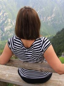 Acrofobia: Tengo miedo a las alturas, ¿cómo lo supero?