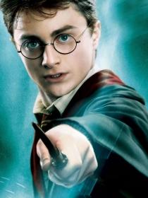 12 nombres para perros inspirados en Harry Potter