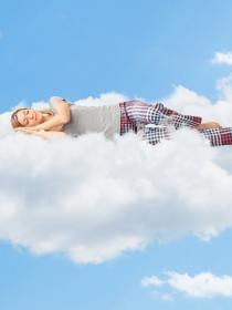 ¿Cuánto debe dormir cada persona al día? La respuesta no es 8 horas