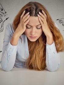 Acoso laboral: Tipos de mobbing y cómo saber si lo sufres