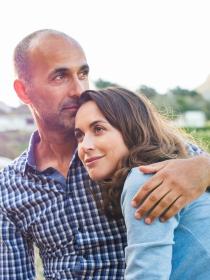 Carta de amor para mi marido: ¡Eres el amor de mi vida!