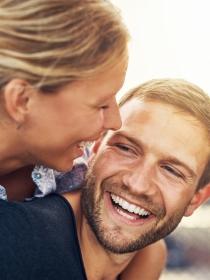 Carta de amor original y divertida para tu novio