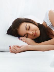 Tips para elegir la almohada perfecta y dormir mejor