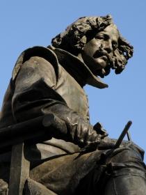 Soñar con Velázquez: vive el arte