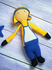 Soñar con un muñeco de trapo: ¿eres manipulable?